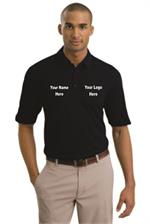 Tech Sport Dri-Fit Polo 266998